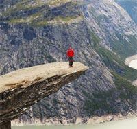 hike-in-norway